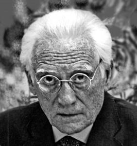 Анджело Гульельми